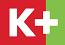 Thêm 9 kênh truyền hình Quốc tế tren hệ thống K+ TV Box
