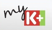 Cách đăng ký tài khoản MyK+
