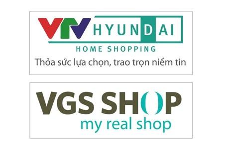 Hai kênh VTV- Huyendai Home Shopping và VTVcab11-VGS Shop lên sóng truyền hình K+ từ ngày 1/4/2016