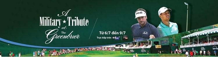 Lịch phát sóng các sự kiện thể thao tuần 27/2018 (31/6/2018 - 6/7/2018) trên các kênh K+