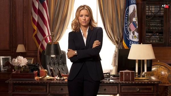 Madam secretary season 2 – Đương đầu với những thách thức