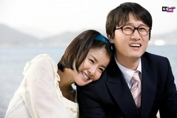 Meet the in-laws – Màn ra mắt hãi hùng