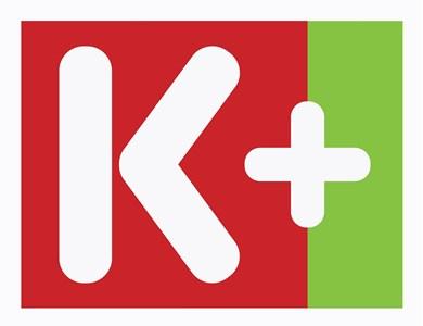 Truyền hình K+ tuyển dụng Giám sát bán hàng khu vực